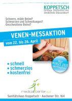plakat_venenmessaktion201304