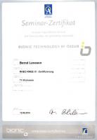 bionic_rheo_knee_lenssen