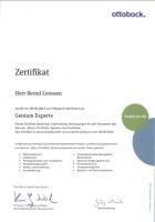 genium_zert_lenssen