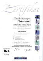 neuro_matic_zert_koppetsch